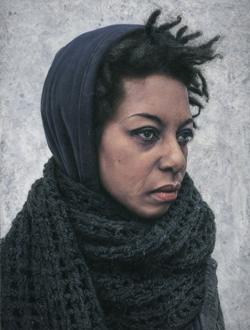 Caldwell-Steve-Pauline-Winter-Portrait.jpg