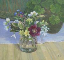 Calvert-Diana-February-Flowers.jpg