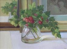 Calvert-Diana-Gooseberries-with-Lee-Hankey-Print.jpg