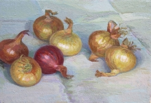 Calvert-Diana-Small-Onions.jpg