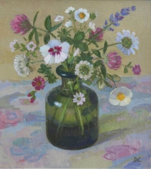 Calvert-Diana-Summer-Flowers.jpg