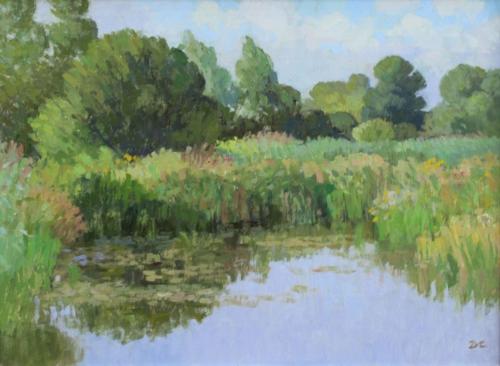 Calvert-Diana-Walsham-le-Willows,-August.jpg