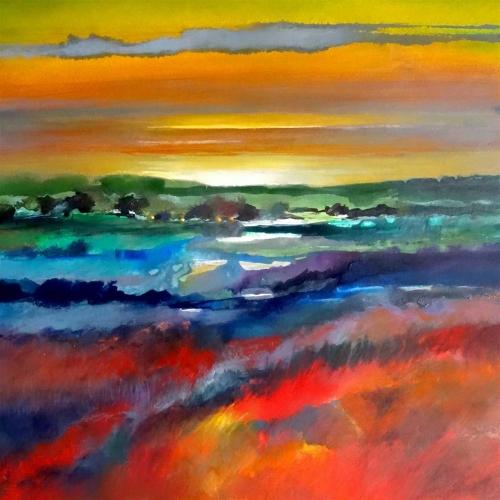 Cardnell-Delia-Sunset.jpg