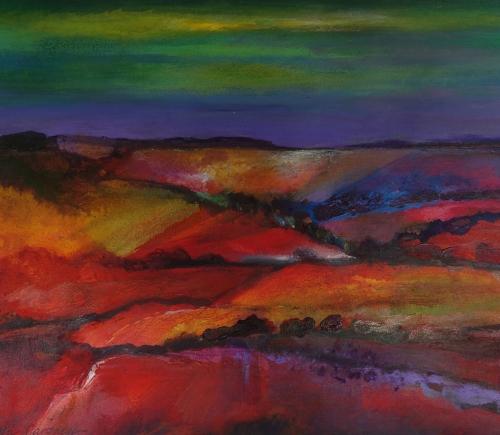 Cardnell-Delia-The-Ridge.jpg