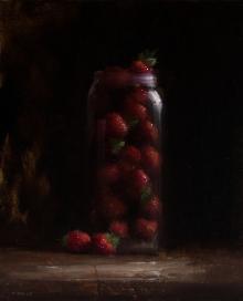 Carroll-Neil-Jar-of-Strawberries.jpg