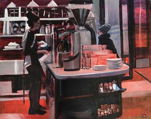 Casebourne-Sue-Red-Cafe.jpg