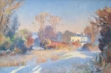 Chamberlain-Trevor-Sun-on-Frost,-Waterford-Marsh.jpg