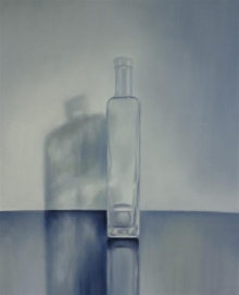 Clasen-Fiona-Bottle-1.jpg