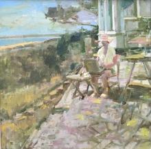 Coates-Tom-Mary Painting at Dartmouth.jpeg