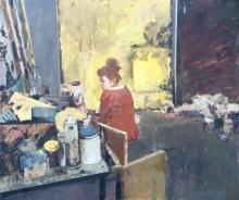 Coates-Tom-The Yellow Canvas.jpg