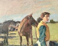 Coates-Tom-The Young Jockey.jpg