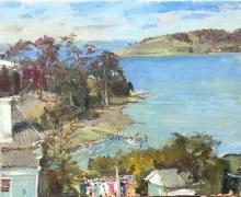 Coates-Tom-Tinderbox-headland,-Tasmania.jpg