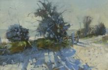 Connelly-Roy-Winter-Shadows-Assington-Mill.jpg