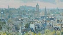 Cook-Richard-Edinburgh.jpg