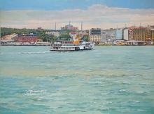 Cook-Richard-Istanbul last ferry from Karakoy.jpg
