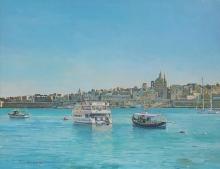 Cook-Richard-Tranquil Mooring Malta.jpg