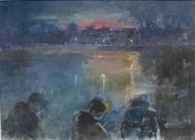 Corsellis-Jane-Night-on-the-River.jpg