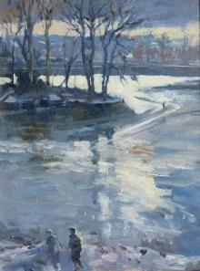 Corsellis-Jane-River-Light-Strand-on-the-Green.jpg