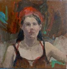 Corsellis-Jane-The-Russian-Dancer.jpg