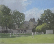 Cricket at Burton Court.jpg