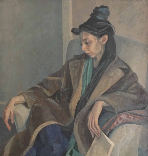 Crozier-Belinda-Portrait of a Betrayed Lady.jpg
