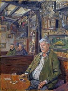 Cryer-Ian-Ian at the Trout inn.jpg