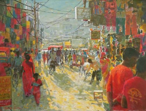 Cullen-Patrick-Busy-Street-Paharganj-Delhi.jpg