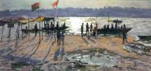 Cullen-Patrick-Figures-on-the-Shoreline,-Varanasi.jpg