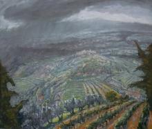 Cullen-Patrick-Storm Threatening, Tuscany.jpg