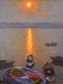 Cullen-Patrick-Sunrise,-Varanai.jpg