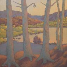 Culver-Cheryl-Lakeside Pines.jpg