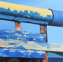 Curbishley-Amanda-Blue and Yellow.jpg