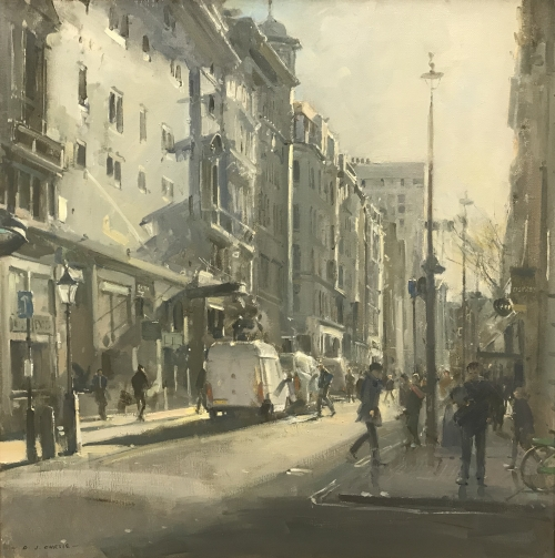 Curtis-David-Diffused Light, Jermyn Street.jpg