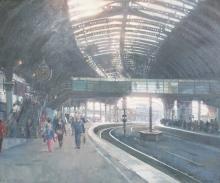 Curtis-David-Filtered-Light---York-Station.jpg