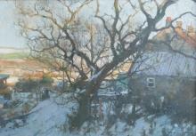 Curtis-David-Sun-and-Snow---nr-Dalehouse.jpg