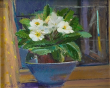 Curtis-Paul-Lucy-Rye-Bowl-and-a-Primula.jpg