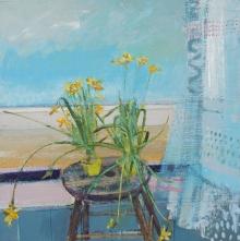 Curtis-Paul-Porthmeor-Beach---Tete-Tete.-St-Ives,-Cornwall.jpg