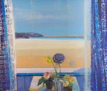 Curtis-Paul-Studio-Window,-Porthmeor-Beach,-St-Ives.jpg
