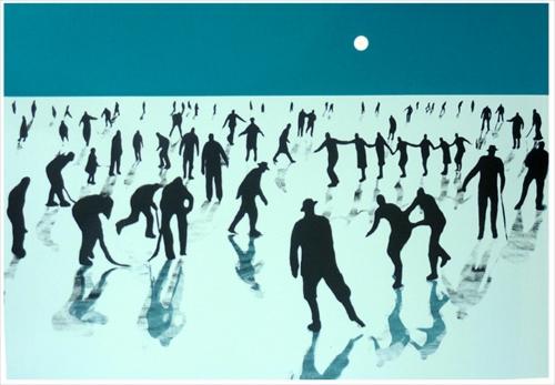 Cuthbert-Vanessa-Moonlight-Skaters-In-Blue.jpg