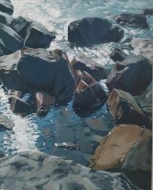 Dabson-Lesley-Rock Pool.jpg