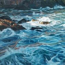 Dabson-Lesley-Splash of Light.jpg