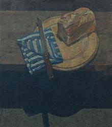 Dai-Saied-Bread-and-Knife.jpg