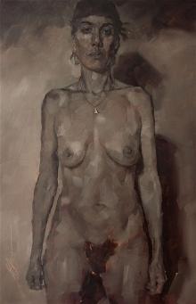 Davis-Simon-Standing-Nude-(Sepia).jpg