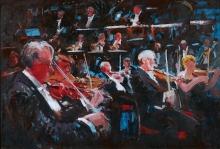 Dean_Bill_Part-of-the-orchestra.jpg