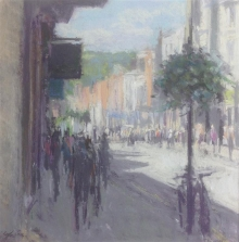 Diggle-Louise-Guildford-High-Street-Shoppers.jpg
