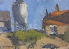 Dobbs-John-Grain-Silo-and-Farm.jpg