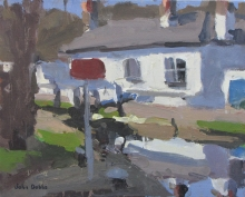 Dobbs-John-Lock-Cottage.jpg