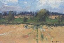 Dobbs-John-Suffolk-Landscape.jpg