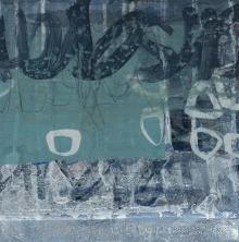 Doerr-Joan-The Seperation.jpg