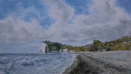 Donovan-Patrick-St Margarets Bay Autumn.jpg